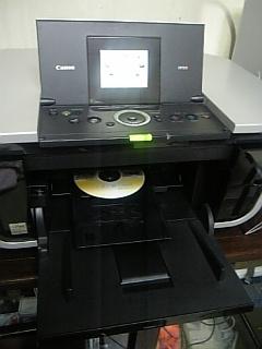 20080213223004