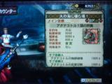 DSC00925.jpg