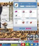 Maple090719_102230.jpg