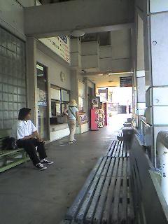 20080613214330.jpg