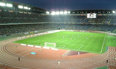 7-6 草津戦1