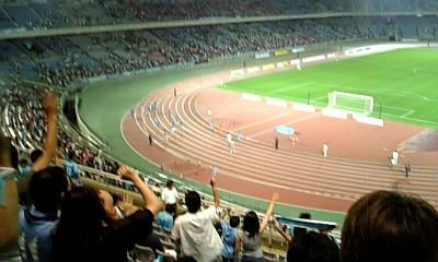 7-6 草津戦2