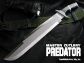 predator1lg.jpg