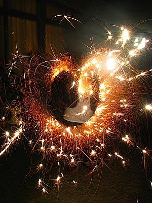 fireworks04.jpg