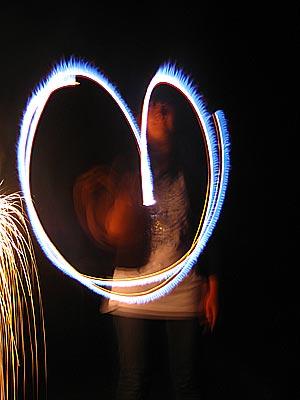 fireworks05.jpg