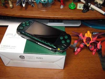 J-PSP.jpg