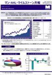 MileStone-Report.jpg
