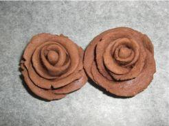 20080512cookie.jpg