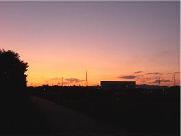 20081015sora2.jpg