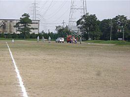 20081017park.jpg
