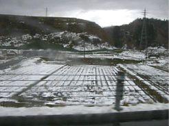 20081123niigata3.jpg