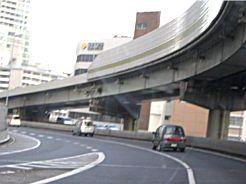 20081124tokyo.jpg