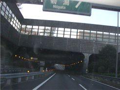 20081126tokyo.jpg