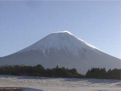 20090111fuji.jpg