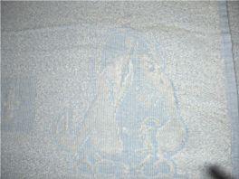 20090203penta.jpg
