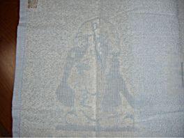 20090203penta2.jpg