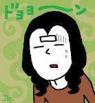 2008051036.jpg