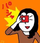 2008052604.jpg
