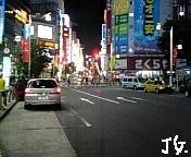 2008090206.jpg