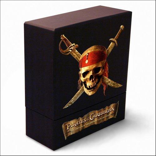 PotC-music-box.jpg