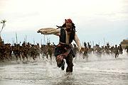pirates2_1.jpg