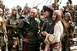 pirates3.jpg
