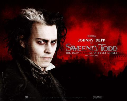 sweeney-todd43.jpg