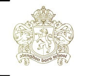 Abingdon Boys School/HOWLING