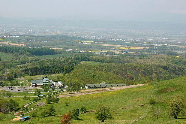 5月17日丸加山1