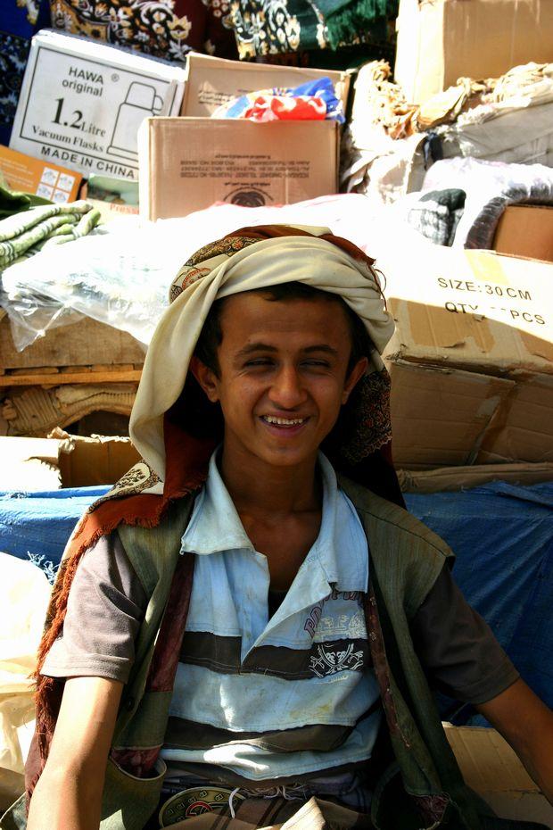 イエメン-9