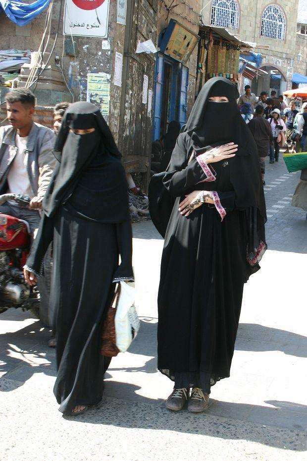 イエメン-11