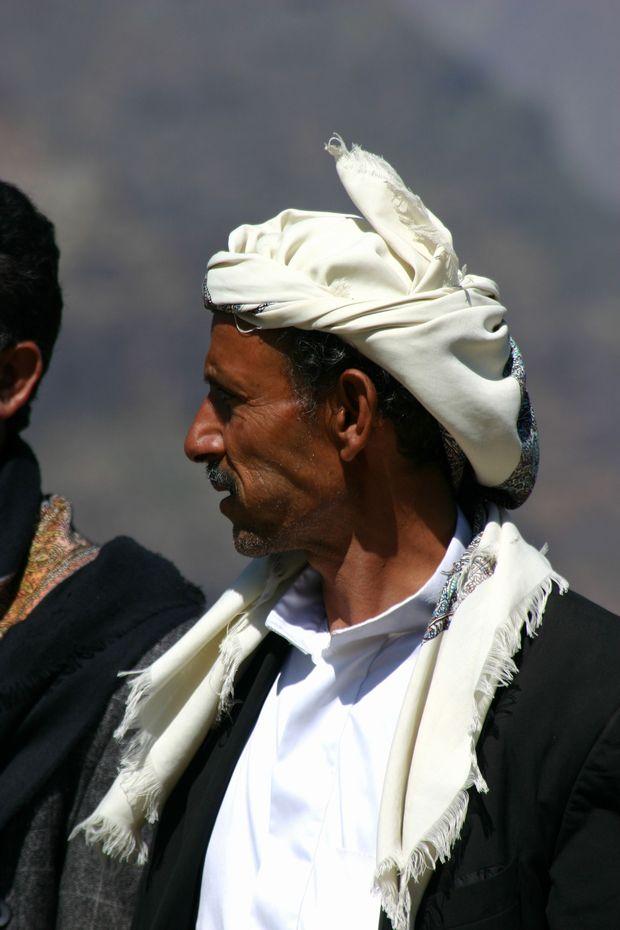 イエメン-2