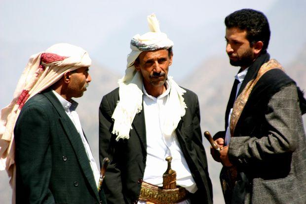 イエメン-27