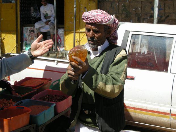 イエメン-39