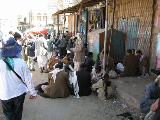 イエメン-43