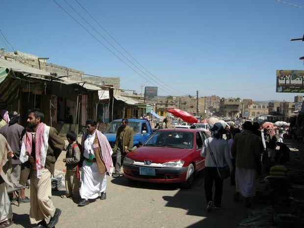 イエメン-44