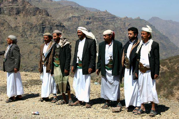 イエメン-24