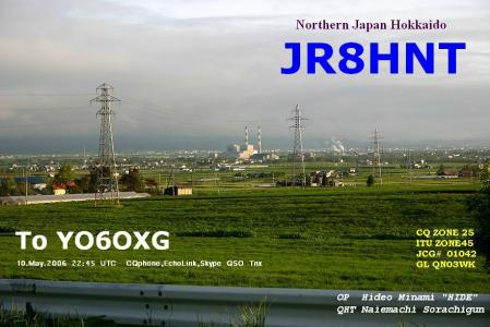 IMG_3960-5.jpg
