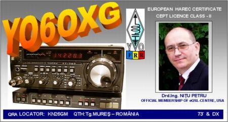 QSL_yo6oxg_op.NIC-Romania.jpg