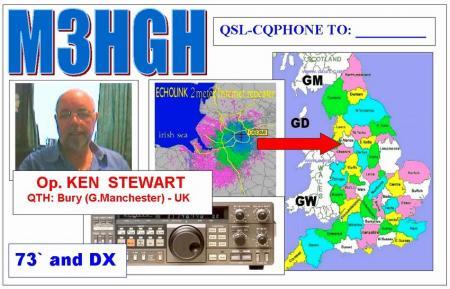 UK_m3hgh_Ken-1.jpg