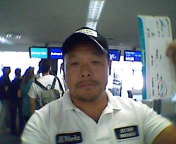 20070621105247
