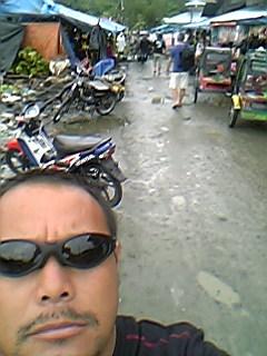 20070626120515