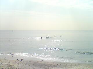 20071012170641