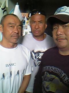 20080213060851