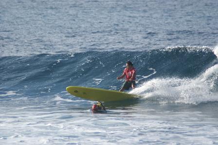 jun ikeda surfmeet2