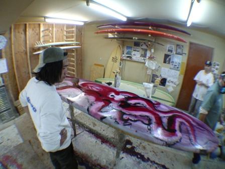 takoboard glassing 019-448