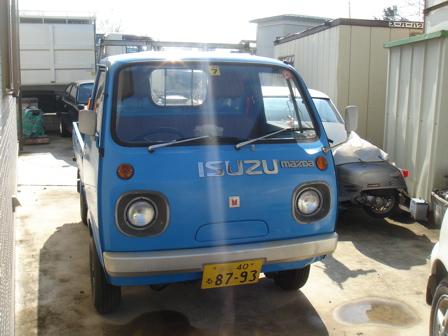 garageokaku12.jpg