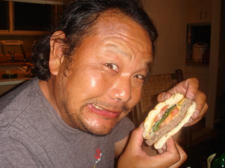 hanburger.jpg