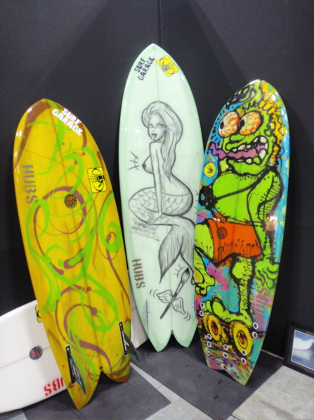 interstylesurfmedbooth09.jpg