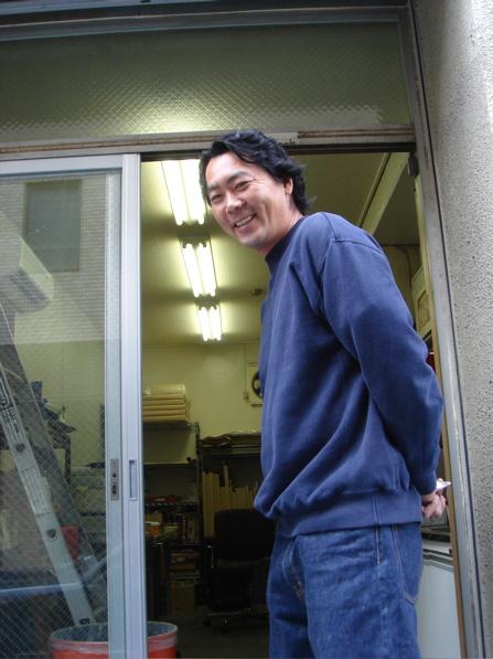mieishii122408.jpg